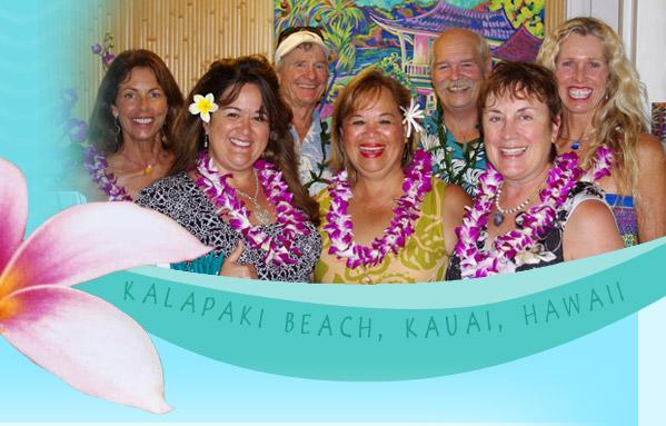 Lihue Kauai Hawaii. Inn, Lihue, Kauai, Hawaii
